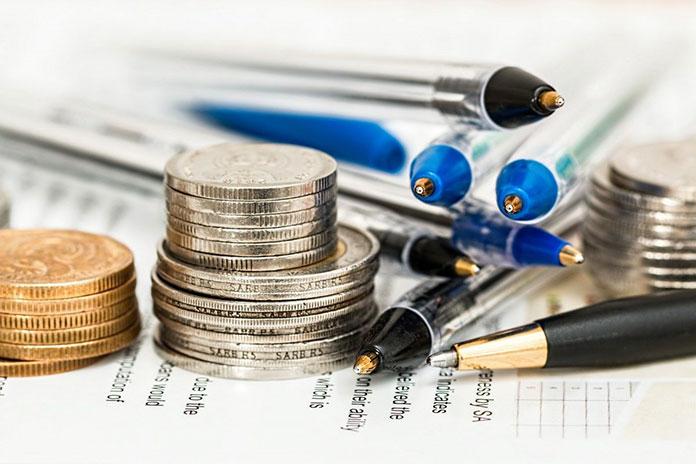 Audyt finansowy - krótka charakterystyka