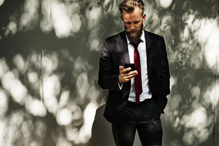 Krótki poradnik o tym jak zacząć zarabiać w Internecie