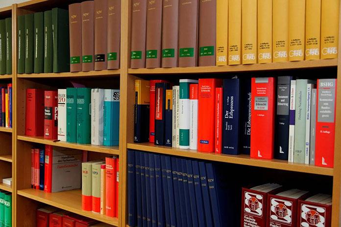 Profesjonalna kancelaria notarialna