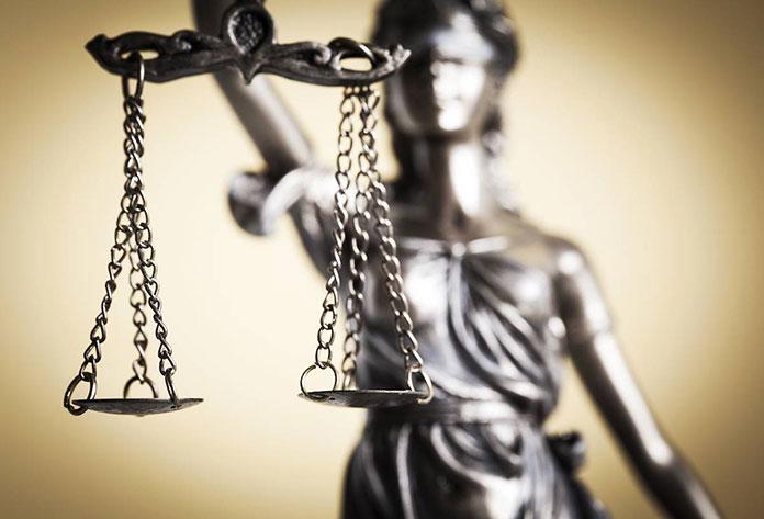 Dlaczego obsługa prawna firmy to konieczność?