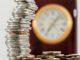 kredyty online na raty