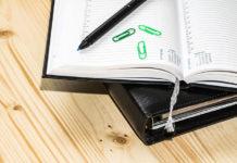 Stylowe kalendarze, terminarze, notatniki – duża różnorodność i wiele możliwości