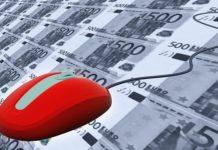 kredyt bankowy online