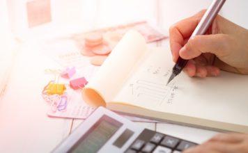 w jakim banku najlepiej wziąć kredyt