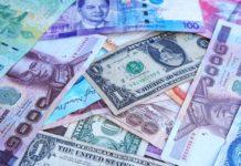 kredyt bez prowizji
