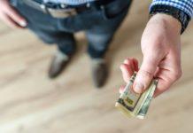 Kredyt online na raty