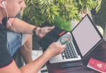 pożyczka gotówkowa online