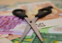 symulacja kredytu gotówkowego