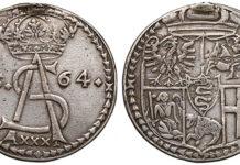 Charakterystyka monety kolekcjonerskiej