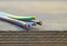 Przewód ponadgabarytowy i koszty z nim związane