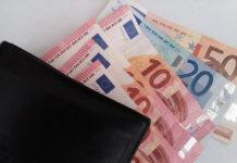Komu przysługuje zwrot podatku z zagranicy?