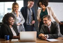 TOP 5 Narzędzi które ułatwią pracę w twojej firmie