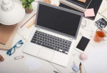 Kampania mailingowa – korzyści dla małych, średnich i dużych przedsiębiorców