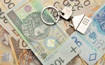 Pożyczka hipoteczna czy kredyt konsumpcyjny?