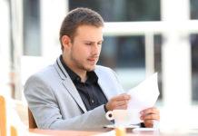 Jak odpowiadać na oferty pracy?