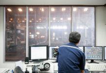 Jak ważna jest kalkulacja kosztów produkcji w Twojej firmie?