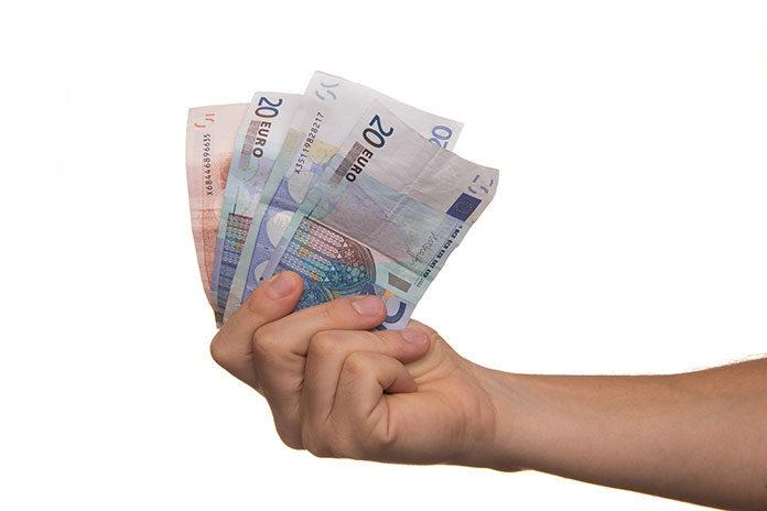 Szybkie przelewy walutowe w euro