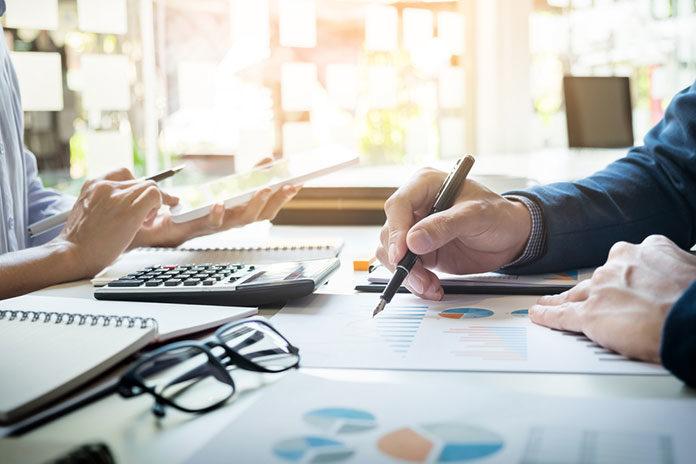 Biuro rachunkowe Poznań – outsourcing księgowy na najwyższym poziomie!