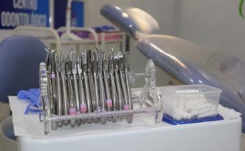 Jaki wybrać unit stomatologiczny?