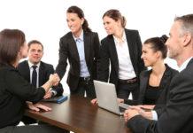Jak optymalnie wykorzystać swój udział w sesji oceny kompetencji Assessment/Development Centre?