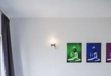 Apartament w Gdańsku – może zarabiać na Ciebie!