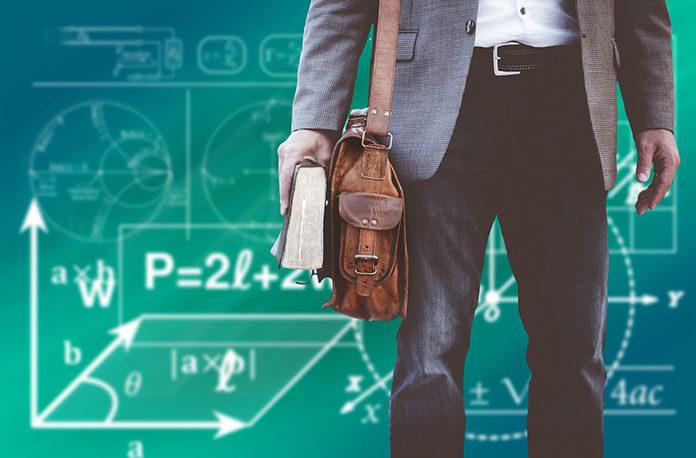 Czym kierować się podczas wyboru uczelni i kierunku studiów?