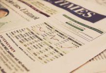 Inwestycje alternatywne - oszczędzanie niezależne od notowań giełdowych