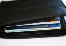 Darmowe konto bankowe – jak założyć