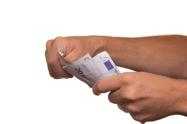 Jak dostać kredyt, pożyczkę bez BIK