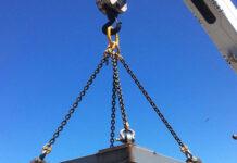 Zawiesia wężowe - podstawowe zalety i uwarunkowania techniczne