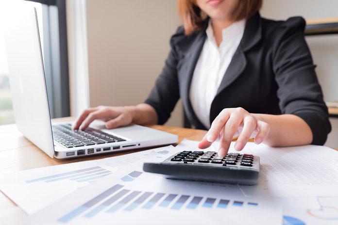 Szkolenia z finansów dla nie finansistów