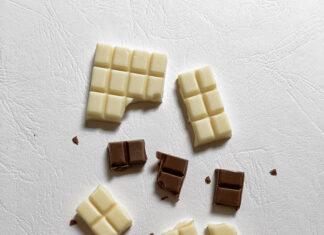 Produkcja wyjątkowych słodyczy