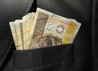 Na jakie cele ludzie biorą pożyczki bez bik